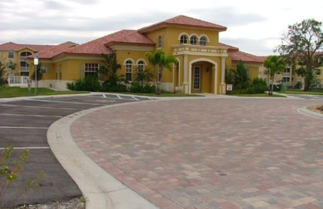 4105 Residence Dr Apt 704 - 4105 Residence Drive, Fort Myers, FL 33901
