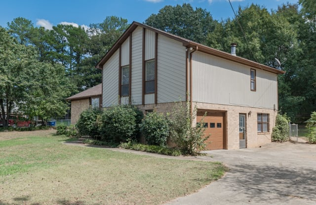 40 Williams Dr - 40 Williams Drive, Alabaster, AL 35007