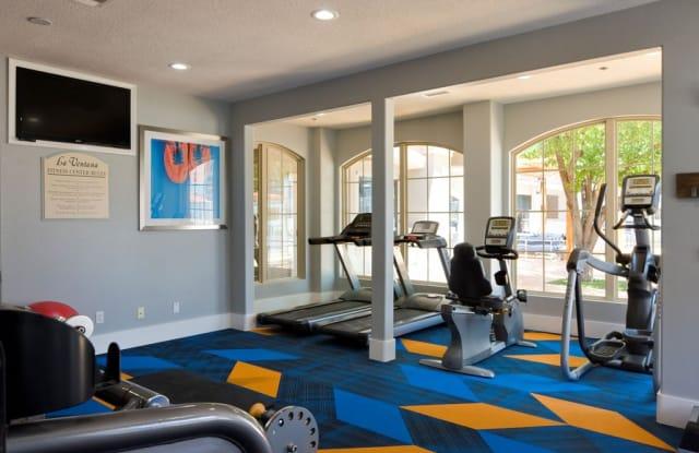 La Ventana Apartments - 12200 Academy Rd NE, Albuquerque, NM 87111