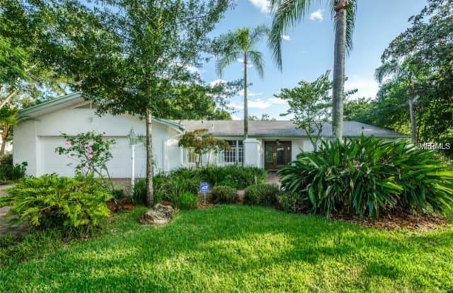 114 ANNWOOD ROAD - 114 Annwood Road, East Lake, FL 34685