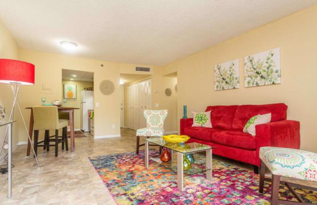 Forest Place - 1600 NE 135th St, North Miami, FL 33181