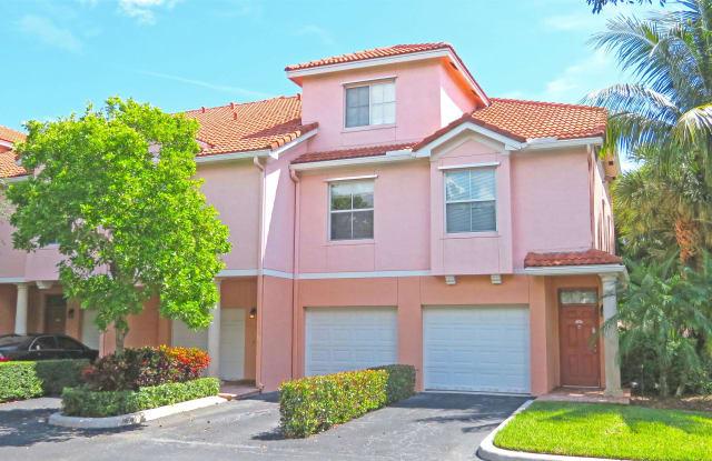 2056 Alta Meadows Lane 2308 - 2056 Alta Meadows Ln, Delray Beach, FL 33444