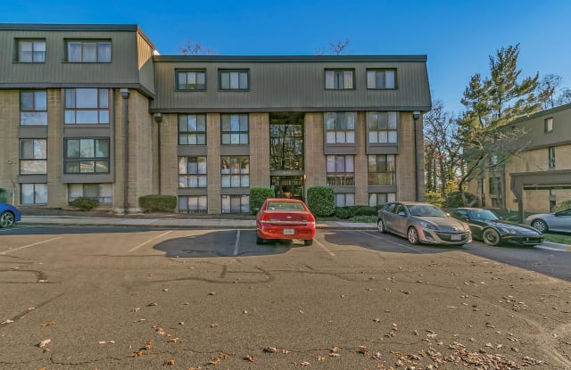 5150 Maris Avenue, #201 - 5150 Maris Avenue, Alexandria, VA 22304