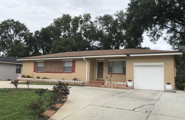 6311 Romilly Drive - 6311 Romilly Drive, Jacksonville, FL 32210