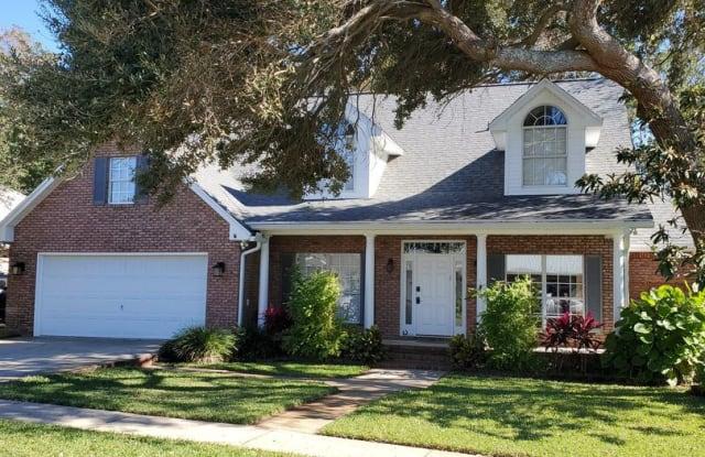 10 Islandview Drive - 10 Islandview Drive, Mary Esther, FL 32569