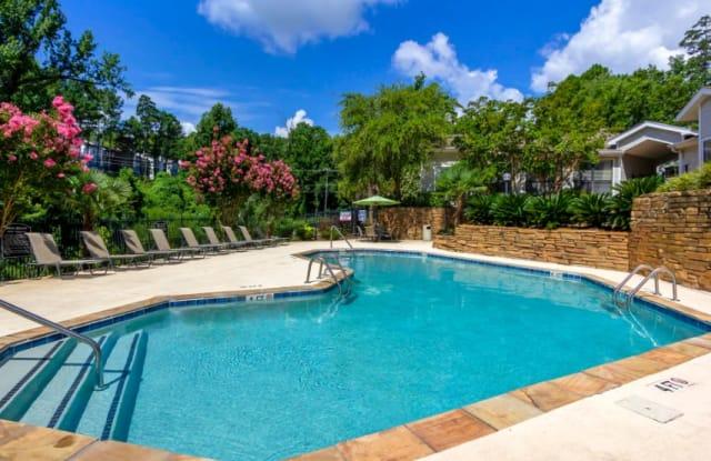 Landmark at Pine Court Apartment Homes - 3900 Bentley Dr, Columbia, SC 29210