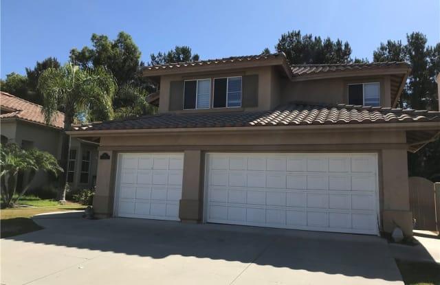 16 Via Indomado - 16 via Indomado, Rancho Santa Margarita, CA 92688