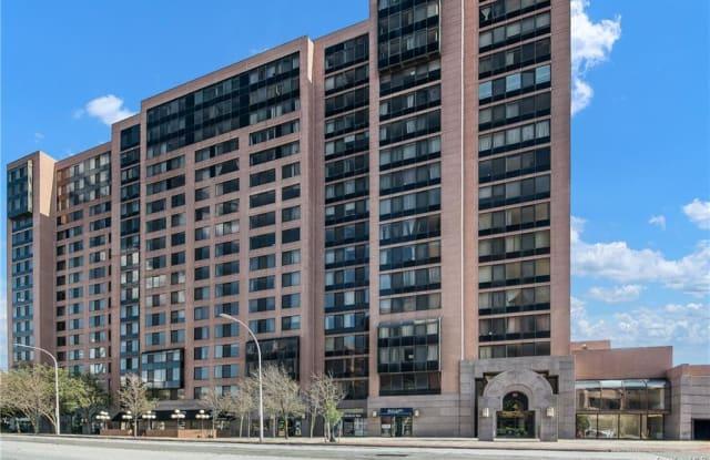 4 Martine Avenue - 4 Martine Avenue, White Plains, NY 10606