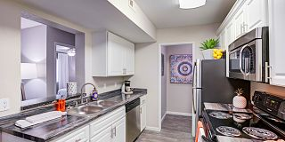 20 best apartments for rent in whitney nv with pictures apartments for rent in whitney nv