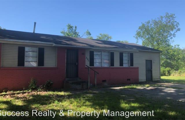 321 Pickett Road - 321 Pickett Road, Memphis, TN 38109