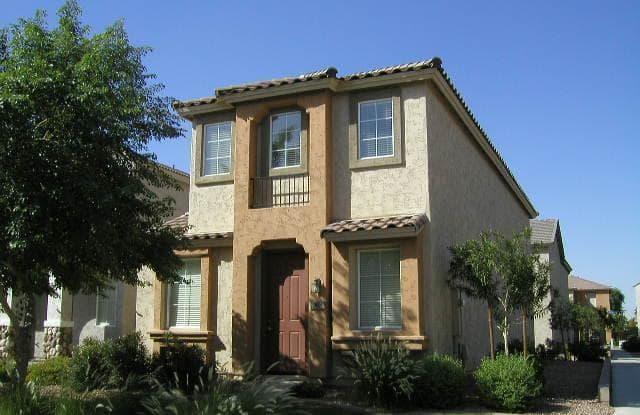 3004 S 101ST Drive - 3004 South 101st Drive, Phoenix, AZ 85353
