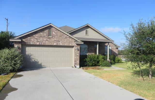 705 Windsor Castle Drive - 705 Windsor Castle Drive, Pflugerville, TX 78660