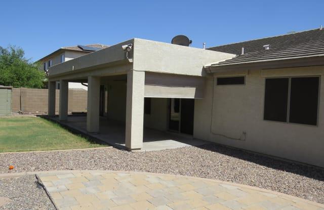 3698 E KIMBALL Road - 3698 East Kimball Road, Gilbert, AZ 85297
