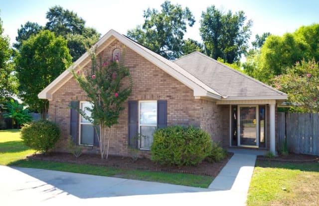 196 Ridgeview Drive - 196 Ridgeview Drive, Millbrook, AL 36054