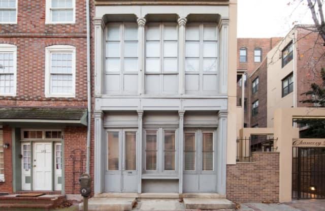 130 ARCH STREET - 130 Arch Street, Philadelphia, PA 19106