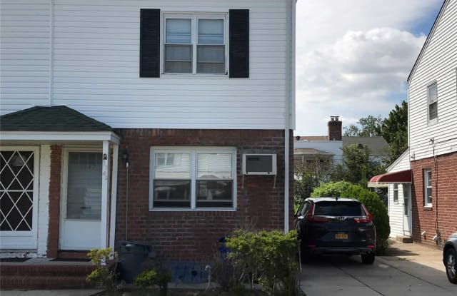 77-40 251st St - 77-40 251st Street, Queens, NY 11426