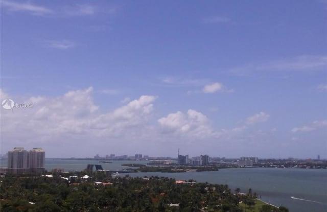 780 NE 69th St - 780 Northeast 69th Street, Miami, FL 33138