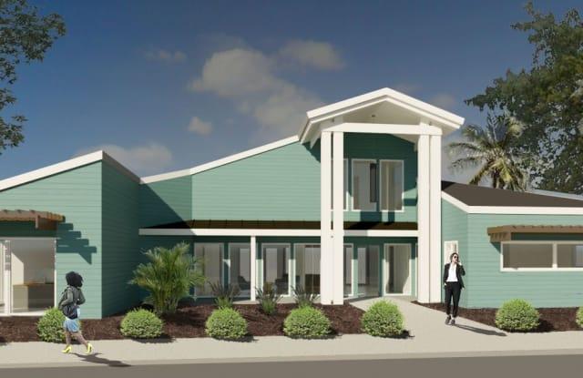 Atwater at Westchase - 6158 Beacon Isles Dr, Tampa, FL 33615