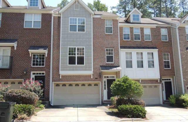 136 Vintage Drive - 136 Vintage Drive, Chapel Hill, NC 27516
