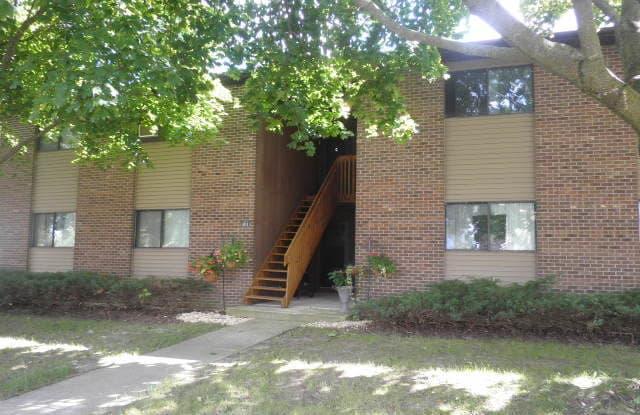 401 Concord Avenue - 401 Concord Avenue, South Elgin, IL 60177