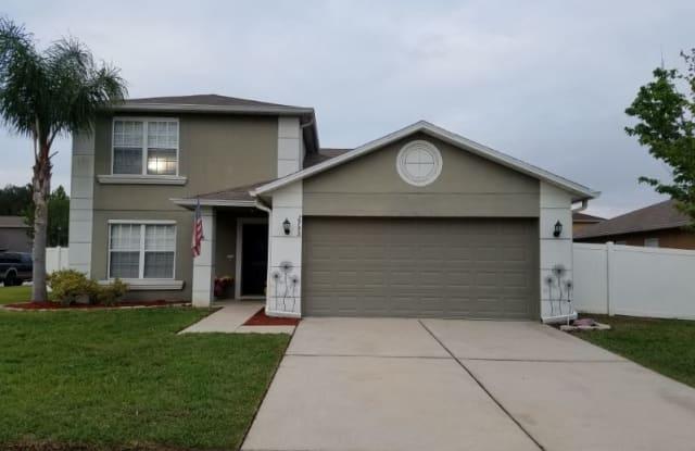 2795 Trommel Way - 2795 Trommel Way, Seminole County, FL 32771