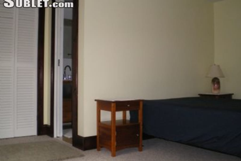 20 Best Apartments Under $1500 in Stamford, CT (with pics)!