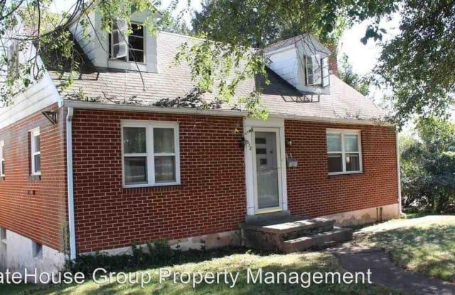 512 Spruce St - 512 Spruce Street, Middletown, PA 17057