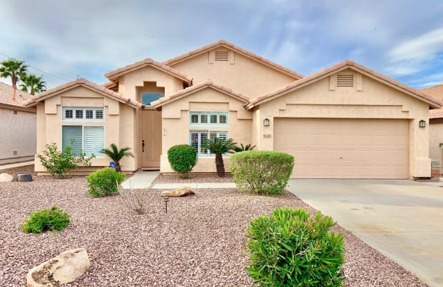 1127 E MOHAWK Drive - 1127 East Mohawk Drive, Phoenix, AZ 85024