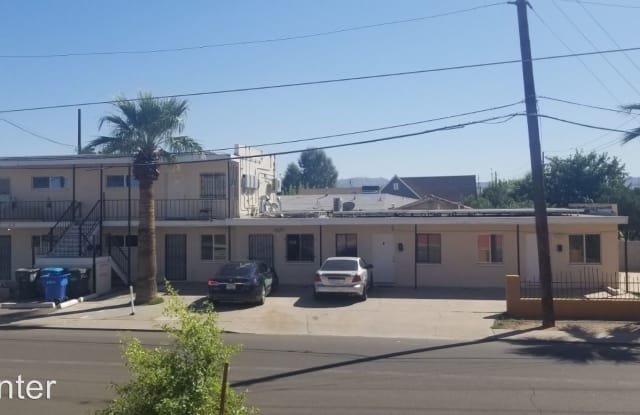 21 W Tonto St #2 21245090 - Location 001 - 21 W Tonto St, Phoenix, AZ 85003