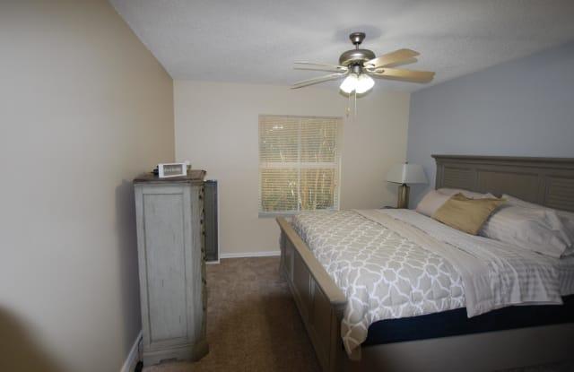 4102 Tuscany Way - 4102 Tuscany Way, Boynton Beach, FL 33435