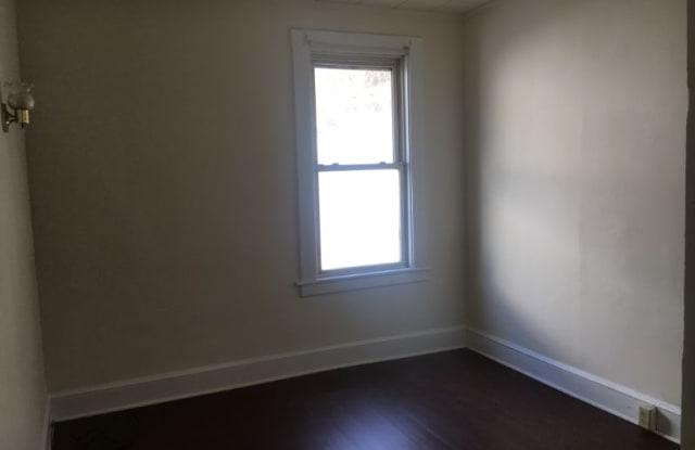 16 Hoadley St. 1st Floor - 16 Hoadley Street, Naugatuck, CT 06770