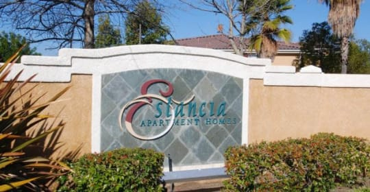 100 best apartments in riverside ca with pictures estancia riverside solutioingenieria Gallery