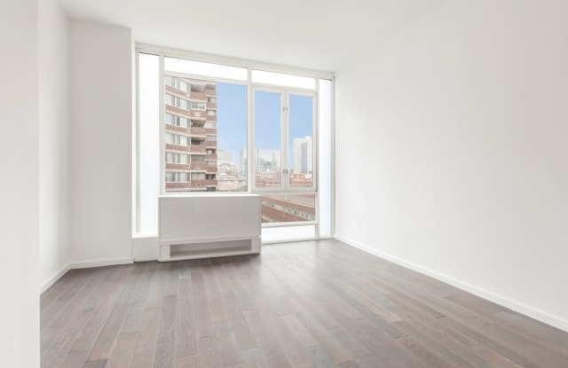 385 First Avenue - 385 1st Avenue, New York, NY 10010