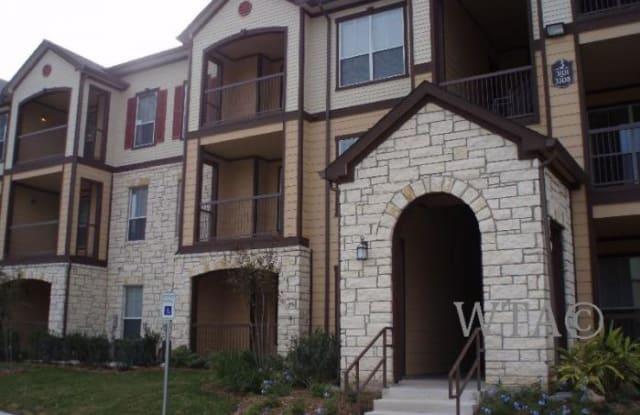 12330 Vance Jackson - 12330 Vance Jackson Road, San Antonio, TX 78230
