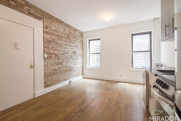 29 Putnam Avenue - 29 Putnam Avenue, Brooklyn, NY 11238