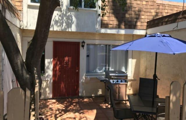 8207 N 34th Ave - 8207 North 34th Avenue, Phoenix, AZ 85051