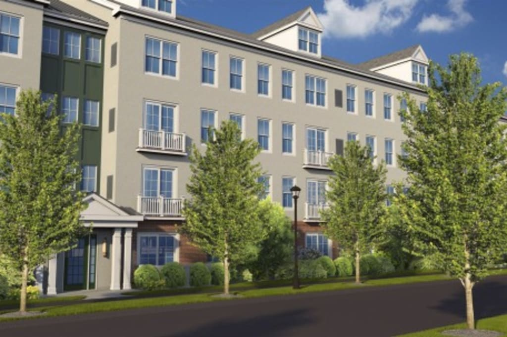 20 Best Apartments For Rent In Norwood, MA (with pictures)!