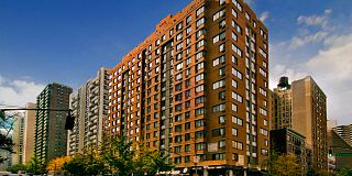 5000 Apartments For Rent In New York, NY. U201c