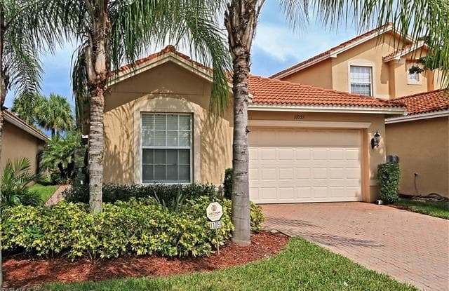11059 Lancewood ST - 11059 Lancewood Street, Fort Myers, FL 33913