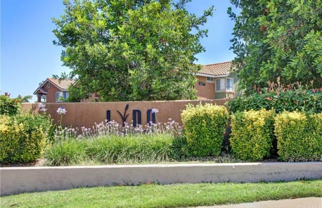 16377 Lakeshore Drive - 16377 Lakeshore Drive, Lake Elsinore, CA 92530