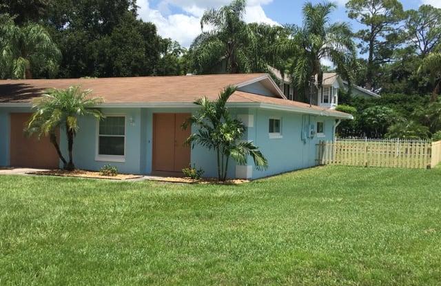 1719 Cloverlawn Avenue - 1 - 1719 Cloverlawn Avenue, Orange County, FL 32806