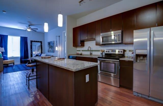 River House San Antonio Tx Apartments For Rent