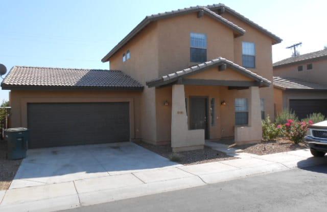 3745 W. Medlock Drive - 3745 West Medlock Drive, Phoenix, AZ 85019