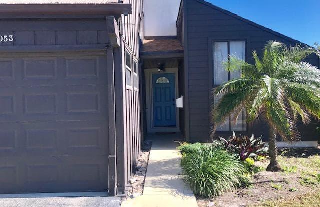1053 Wave Crest Avenue - 1053 Wavecrest Ave, Indialantic, FL 32903