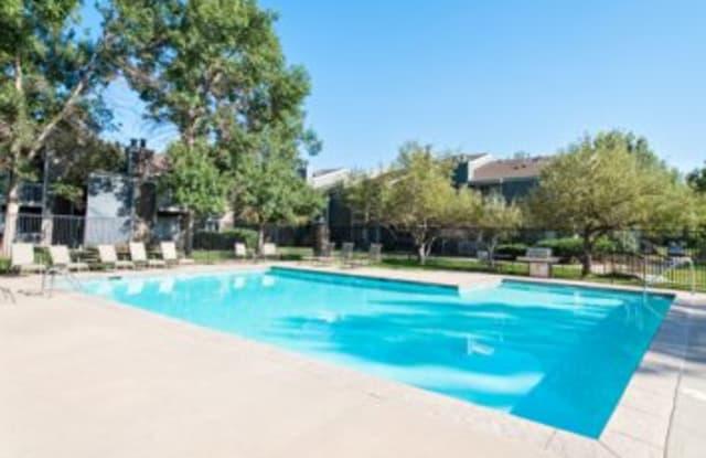 Stone Creek Apartments - 1121 W Prospect Rd Suite 110, Fort Collins, CO 80526