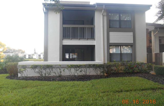 284 Woodlake Wynde - 284 Woodlake Wynde, East Lake, FL 34677