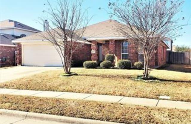 2604 Spencer - 2604 Spencer Circle, Royse City, TX 75189