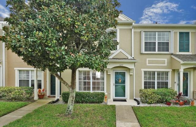 1377 Hampton Park Lane - 1377 Hampton Park Lane, Brevard County, FL 32940