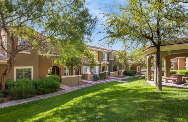 Willowbrook Apartment Homes - 2601 S Pavilion Center Dr, Las Vegas, NV 89135