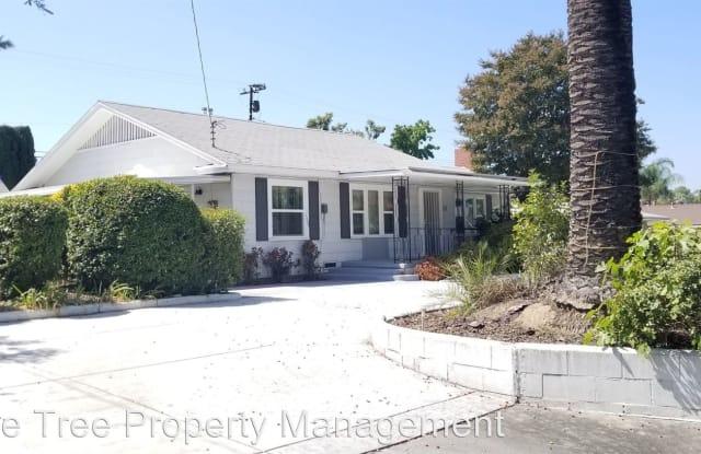 1320 E. Colton Ave. - 1320 E Colton Ave, Redlands, CA 92374